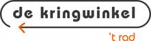 Kringloop 't Rad