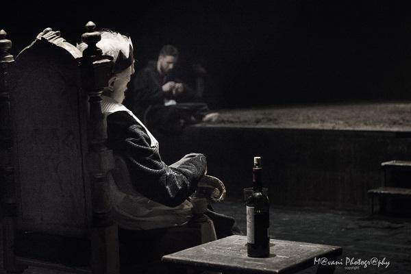 King-Lear-foto-Marc-Van-Iseghem