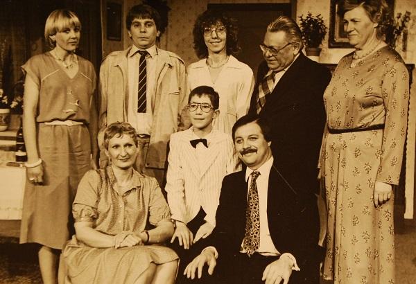 ZWIJG-KLEINE-DE-VALK-FOTO-1982-UITSNIT-1
