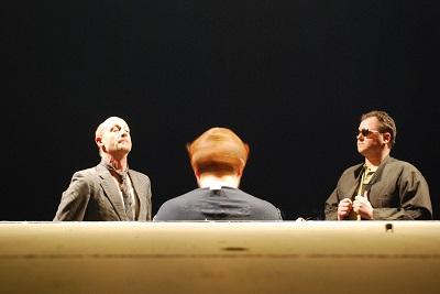 DE VALK ROSTEKOP 2012   deel 2 (81)corr