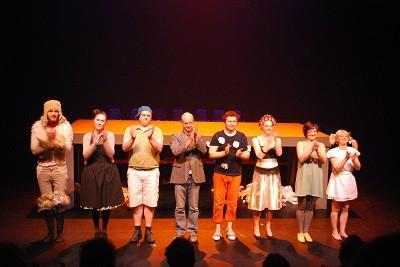DE VALK ROSTEKOP 2012   deel 2 (87)corr